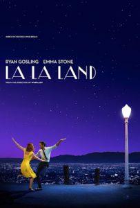 What Is It with 'La La Land'?
