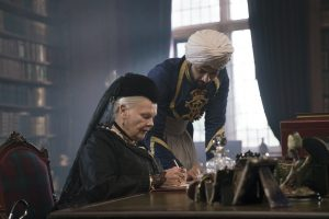 'Victoria and Abdul' celebrates the power and beauty of friendship