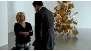 'The Square' urges us to live up to our intentions