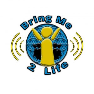Tune in for the Bring Me 2 Life Podcast!