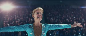 'I, Tonya' reveals the dual-edged sword of ambition