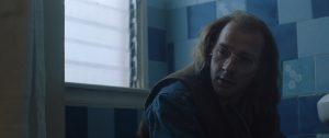'Honey Boy' explores the mixed signals behind tough love