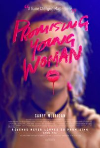 'Promising Young Woman'