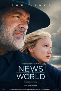 'News of the World'