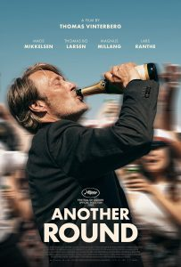 'Another Round'