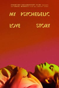 'My Psychedelic Love Story'