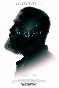 'The Midnight Sky'