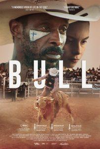 'Bull'