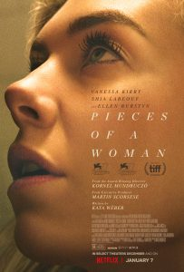 'Pieces of a Woman'