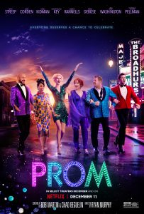 'The Prom'