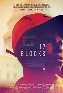 '17 Blocks'