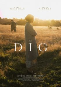 'The Dig'