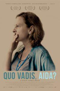 'Quo Vadis, Aida?'