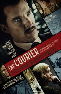 'The Courier'