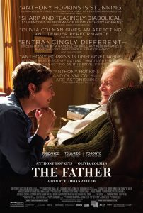 'The Father'