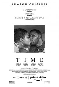 'Time'