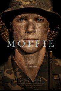 'Moffie'