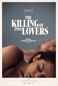 'The Killing of Two Lovers'