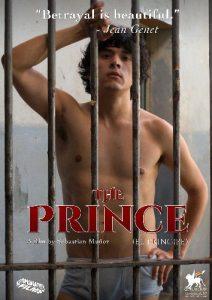 'The Prince' ('El Principe')