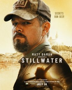 'Stillwater'