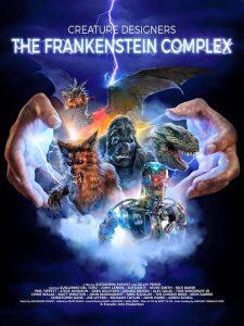 'The Frankenstein Complex' ('Le complexe de Frankenstein')
