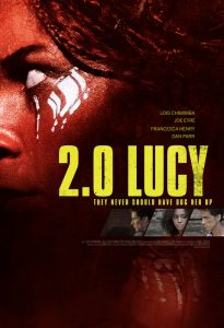 '2.0 Lucy'