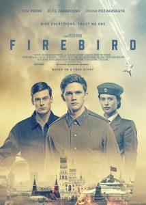 'Firebird'