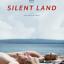 'Silent Land' ('Cicha ziemia')