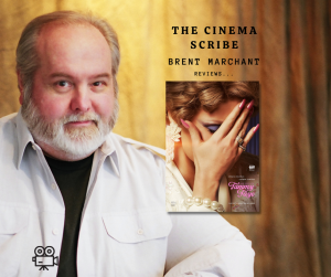 The 'Eyes' Have It on The Cinema Scribe